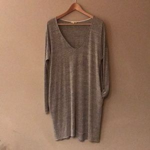 Wilfred Dress / Tunic